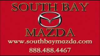 2014 Mazda 6 Alhambra-South Bay-Los Angeles-Santa Monica