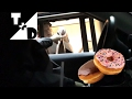 Donut Dare! | 12katelyn1 | TruthPlusDare