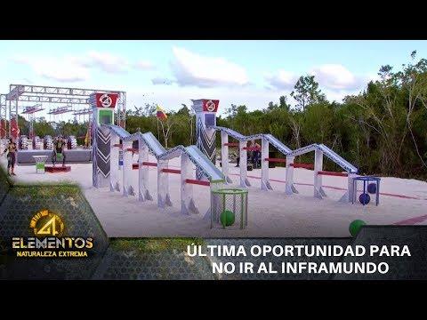 Presentadores de Noticias en Espolиз YouTube · Длительность: 2 мин10 с