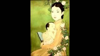 Tụng Kinh Vu Lan - Thầy Thích Huệ Duyên  - Phật Pháp Vô Biên