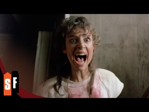ghosthouse-(1988)---official-trailer-(hd)