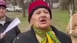 კორონა ვირუსი რუსეთში