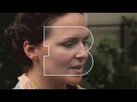 Emiliana Torrini - Animal Games & Autumn sun | A Take Away Show