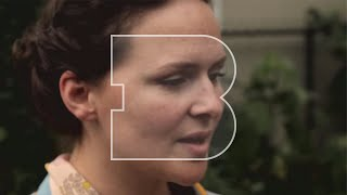 Emiliana Torrini - Animal Games & Autumn sun | A Take Away Show