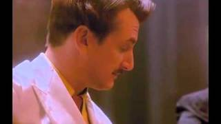 Sweet And Lowdown playing guitar