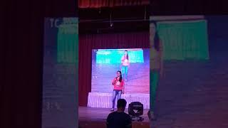 Gambar cover GUJARAT GOT TALENT    SINGING STAR    RAM LEELA    BHUMI TRIVEDI    VAISHALI SAGAR UNAGAR