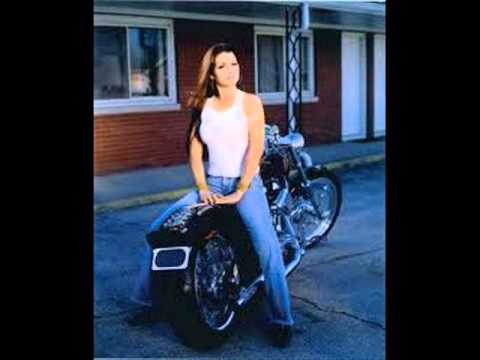Gretchen Wilson - Holding You