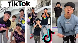 Michael Le New TikTok Compilation ~ Best of JustMaiko TikTok Dance Compilation ~ Shluv House