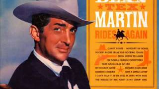 Take Good Care of Her   Dean Martin