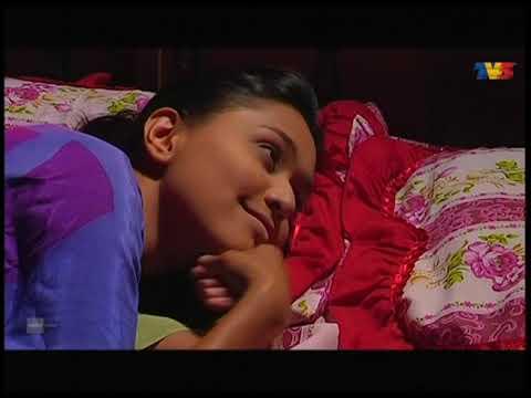 Rindu Yang Terindah (2020) | Episod 3 (Bhg. 2)Kaynak: YouTube · Süre: 10 dakika5 saniye