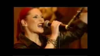 Rosenstolz - Bastard (Live aus Berlin, 2002)