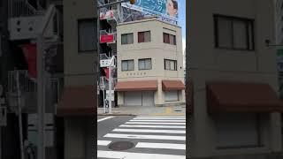 名古屋 プリンセス大通り
