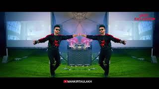 Daaru Band Mankirt Aulakh 1080p Mr Jatt Com