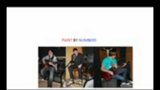 Rise Again(original song Acoustic) by Paint By Numbers