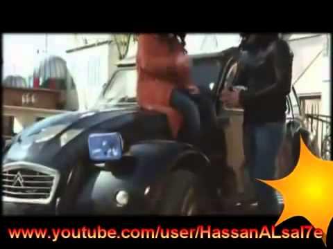 Arapça aşk şarkısı süper