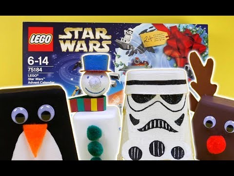 4-easy-christmas-crafts-from-lego-advent-calendar-paper-trays