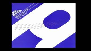 Olderic & Alex Piccini - Mister Postman