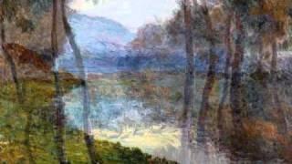Claude Debussy, Prélude à l