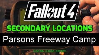fo4 secondary locations 4 01 parsons freeway camp