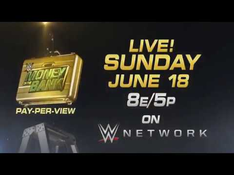 how to watch wwe network