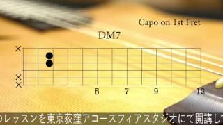[ライブのおしらせ!] 10/17(火曜)神保町楽屋にて開催されるAcoustic Ga...