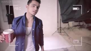 Chura Liya Hai Tumne Jo Dil Ko remix (TRENDING) exclusive