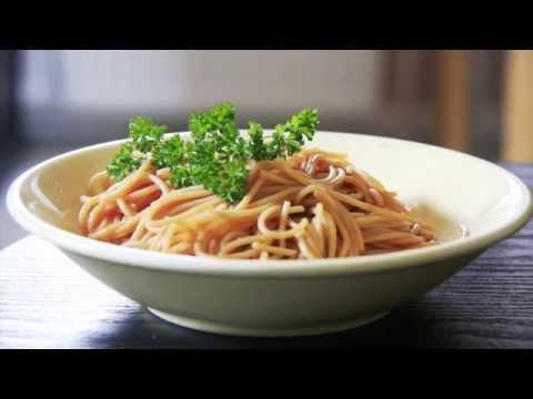 tutoriel:-pâtes-au-ketchup