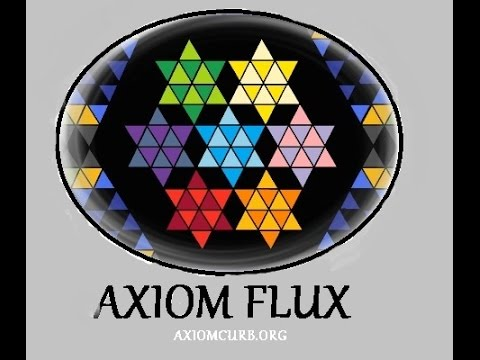 AXIOM CURB - FLUX NEWS (06/03/15)