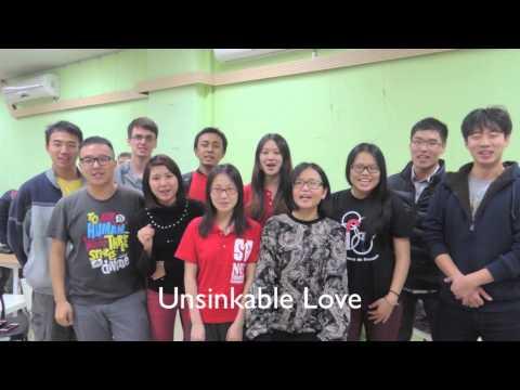 Unsinkable Love- 3days left