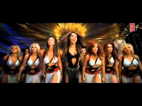 ho-gayi-tun-new-video-song-!!-players-2012-feat-abhishek-bachchan-bipasha-basu-!!-hd-720p
