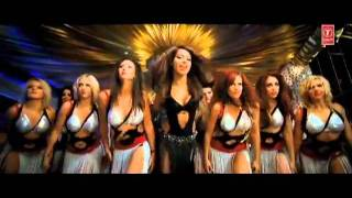 Ho Gayi Tun  New Video Song !! Players 2012 Feat  Abhishek Bachchan  Bipasha Basu !! HD 720p