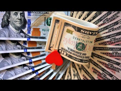 Dolar najtańszy od 2 lat. Dlaczego dolar jest tani i co dalej z kursem amerykańskiej waluty?