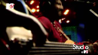 Hey Bhagwan,Raghu Dixit Project,Coke Studio @ MTV,S01,E05
