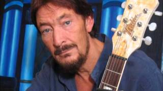 CHRIS REA   Working On It    1989   HQ