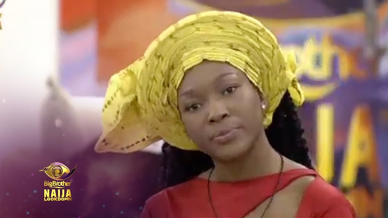 "Day 66: ""I am not going first"" - Vee 