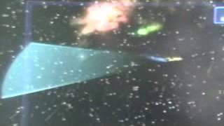 Lets Play Star Trek Encounters