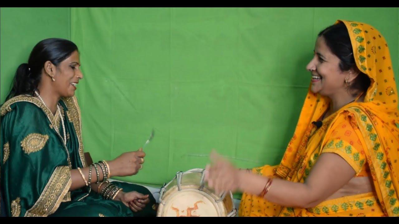तेरी तस्वीर क्या देख ली साँवरे🤩   Bahut sundar krishna bhajan