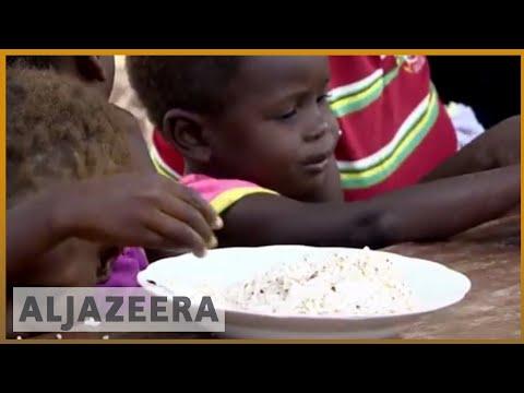 🇨🇩 UNICEF: Two million children in...