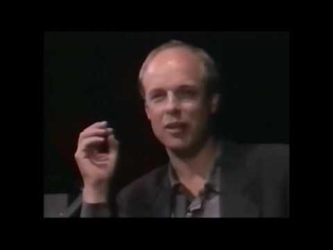 Brian Eno Special 1988 Edit