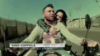 """Video Gino Coppola - """"Damme a vocca toja"""" (Video Ufficiale) download MP3, 3GP, MP4, WEBM, AVI, FLV Oktober 2018"""