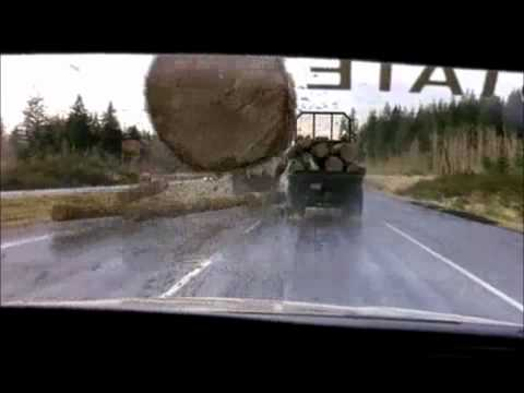 Final Destination 1 2 3 4 Trailer german from YouTube · Duration:  7 minutes 12 seconds