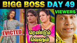 BIGG BOSS TROLL TODAY TRENDING DAY 49 | 22nd November 2020 | SUCHI EVICTED