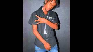 Popcaan - Jah Jah Protect Me (Mad Vibez Riddim) MIKAIBRAHIMOVICA