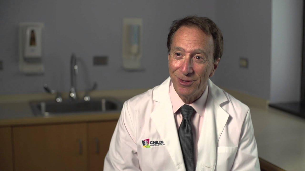 Michael S  Schechter, MD, MPH