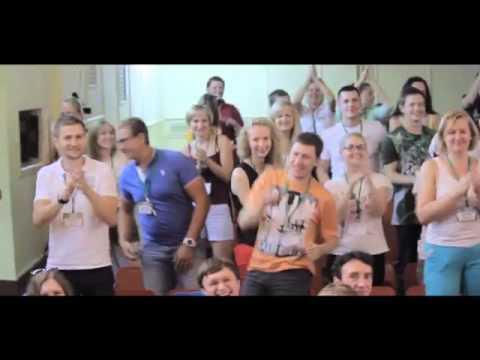 МаркетингФест 2013  Marketing Revolution 4G