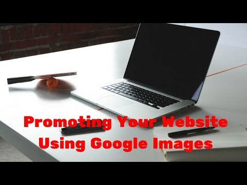 Promoting Your Website Using Google Images || Business Promotion || Rakesh Tech Solutions