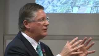 East Werribee Employment Precinct Plan Approval