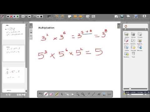 math worksheet : fractional and negative indices questions and answers  negative  : Fractional Powers Worksheet