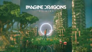 Baixar Album Download | Imagine Dragons - Origins (Deluxe)