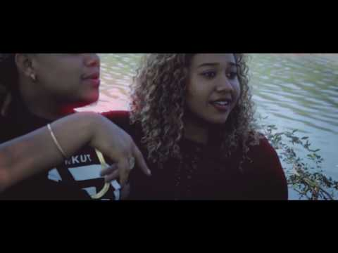 Maiko feat Dj Tymers -collé a ton corp Official VIDEO 2016 [#SeymyuReal]